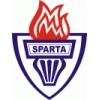 Sparta Szamotuły