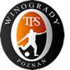 TPS Winogrady Poznań
