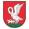Pelikan Grabów