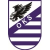 OKS Ostrów Wielkopolski