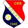 CKS Zduny