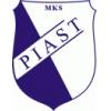 Piast Piastów