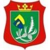 Unia Szymanowice