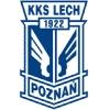 Lech II Poznań