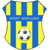 Start Warlubie