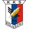 KKS Koluszki