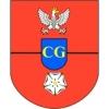 GUKS Gorzkowice