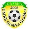 Grabka Grabica