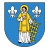 Korona Wejsce