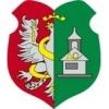 Polonia Rokiciny