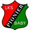 Pionier Baby
