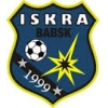 Iskra Babsk