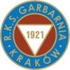 Garbarnia Kraków