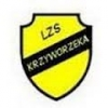 LZS Krzyworzeka