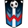 Inter Warszawa