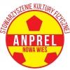 AMT Nowa Wieś