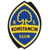 KS II Konstancin