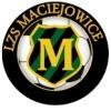 LZS Maciejowice