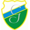 Granica Kętrzyn