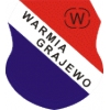 Warmia Grajewo