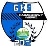 GKS II Radziechowy-Wieprz