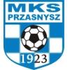 MKS Przasnysz