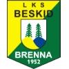 Beskid Brenna