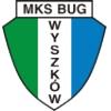 Bug Wyszków