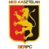Kasztelan Sierpc