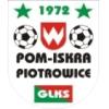 POM Iskra Piotrowice
