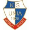 Unia Bieruń Stary