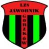 Jawornik Gorzków