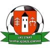 Start Słupia Jędrzejowska
