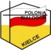Polonia Białogon