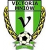 Victoria Mniów