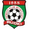 GKS Rudki