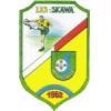 Skawa Witanowice