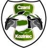 Czarni Koziniec