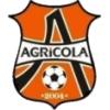 Agricola Klimontów
