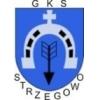 GKS Strzegowo
