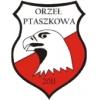 Orzeł Ptaszkowa