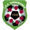 Tarnawianka Tarnawa