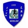 Zryw Bielsk