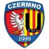 Unia Czermno