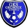 GLKS Gromnik