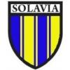 Solavia Grojec