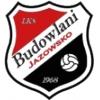 Budowlani Jazowsko