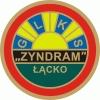Zyndram Łącko