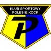 Polesie Kock
