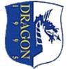 Dragon Szczyglice